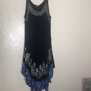 Dresses & Skirts - Beach dress
